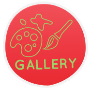 home-gallery